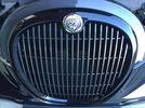 Jaguar S-Type '07 LUXURY V6-thumb-7