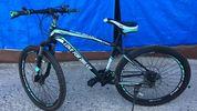 Ποδήλατο mountain '19-thumb-22