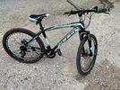 Ποδήλατο mountain '19-thumb-24