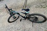 Ποδήλατο mountain '19-thumb-26