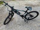 Ποδήλατο mountain '19-thumb-23