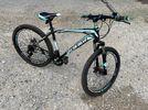 Ποδήλατο mountain '19-thumb-27