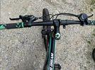 Ποδήλατο mountain '19-thumb-28