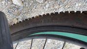 Ποδήλατο mountain '19-thumb-29