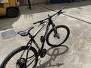 Ποδήλατο mountain '19-thumb-36