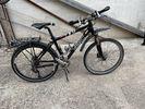 Ποδήλατο mountain '19-thumb-48