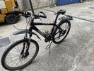 Ποδήλατο mountain '19-thumb-49