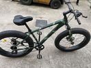 Ποδήλατο mountain '19-thumb-7
