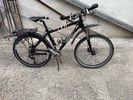 Ποδήλατο mountain '19-thumb-54