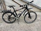Ποδήλατο mountain '19-thumb-58
