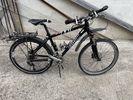 Ποδήλατο mountain '19-thumb-59