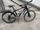 Ποδήλατο mountain '19-thumb-60