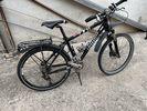 Ποδήλατο mountain '19-thumb-62