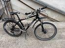 Ποδήλατο mountain '19-thumb-66