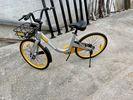 Ποδήλατο mountain '19-thumb-68