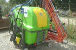 Γεωργικό ραντιστικά - ψεκαστικά '18 1000LT.υδραυλικο-thumb-5