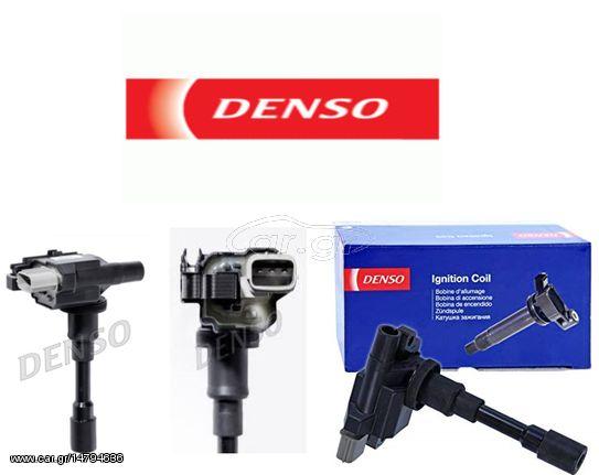 Πολλαπλασιαστής DENSO DIC-0106 ALTO BALENO CARRY VAN GRAND VITARA IGNIS JIMNY LIANA SWIFT SX4 WAGON R