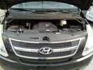 Hyundai '09 H1 ME ΠΙΝΑΚΙΔΕΣ-thumb-7