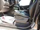 Bmw X5 M '06 SPORT PACKET PANORAMA-thumb-6