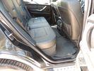 Bmw X5 M '06 SPORT PACKET PANORAMA-thumb-11