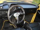 Volkswagen Beetle '72 1303 σκαραβαιος ΗΜΙΑΥΤΟΜΑΤΟ-thumb-2
