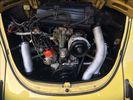 Volkswagen Beetle '72 1303 σκαραβαιος ΗΜΙΑΥΤΟΜΑΤΟ-thumb-4