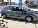 Peugeot 308 '09-thumb-3