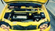 Peugeot 106 '02 RALLYE 1600 122ps-thumb-16