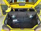 Peugeot 106 '02 RALLYE 1600 122ps-thumb-24