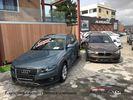 Audi A4 '13 1.8TFSI LIMITED FACE LIFT R17-thumb-45