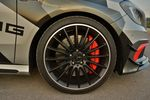 Mercedes-Benz A 45 AMG '14 EDITION-1 Camouflage 17.000klm-thumb-11