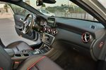 Mercedes-Benz A 45 AMG '14 EDITION-1 Camouflage 17.000klm-thumb-13