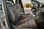 Mercedes-Benz A 45 AMG '14 EDITION-1 Camouflage 17.000klm-thumb-14
