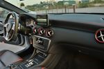 Mercedes-Benz A 45 AMG '14 EDITION-1 Camouflage 17.000klm-thumb-16