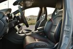 Mercedes-Benz A 45 AMG '14 EDITION-1 Camouflage 17.000klm-thumb-18