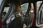 Mercedes-Benz A 45 AMG '14 EDITION-1 Camouflage 17.000klm-thumb-21