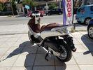 Piaggio Beverly 300i '11 ΚΑΤΑΣΤΑΣΗ ΚΑΙΝΟΥΡΙΑ!!!-thumb-4