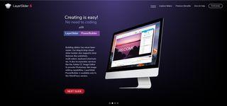 Κατασκευή Ιστοσελίδων (WebSites) και E-Shops!