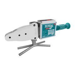 Θερμοκολλητικό Πιστόλι TOTAL TT328151 Πλαστικών Σωλήνων ( TT328151 )
