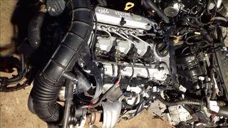 ΑΝΤΑΛΛΑΚΤΙΚΑ hyundai i20 diesel d4fc '12-'15 κινητηρας μοτερ κορμος μπλοκ μηχανης καπακια μηχανης  ΜΕΤΑΧΕΙΡΙΣΜΕΝΑ