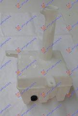 Παγούρι Υαλοκαθαριστήρων HYUNDAI ACCENT Sedan 4dr 1994 - 1997 ( UA ) ( X3 ) 1.3  ( G4EH  ) (60 hp ) Βενζίνη #080208400