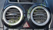 ΟΛΟΚΛΗΡΟ ΑΥΤ/ΤΟ (ΜΟΝΟ ΓΙΑ ΑΝΤ/ΚΑ)/ΦΑΝΟΠΟΙΕΙΑ/ΚΙΝΗΤΗΡΑΣ/ΣΑΣΜΑΝ OPEL CORSA-D 1.6 16V Turbo OPC , 192 PS / 5850 Rpm,95.000Km,ΜΟΝΤΕΛΟ 2007-2011-thumb-21