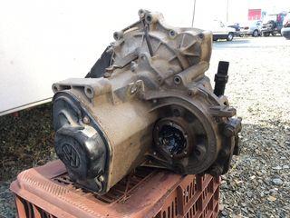 ΣΑΣΜΑΝ VW GOLF 4 / SEAT CORDOBA