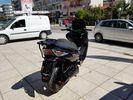Kymco Xciting 300 R '10 ΚΑΤΑΣΤΑΣΗ ΚΑΙΝΟΥΡΙΑ!!!-thumb-5