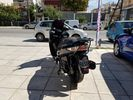 Kymco Xciting 300 R '10 ΚΑΤΑΣΤΑΣΗ ΚΑΙΝΟΥΡΙΑ!!!-thumb-6