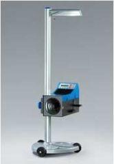 Εργαλείο ρύθμισης των φώτων MLD9 1 692 104 302