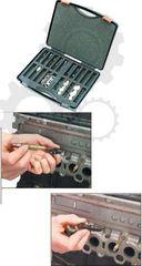 Σετ επισκευής και αναγέννησης σπειρώματος KL-0132-590 KA