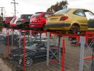 ΑΝΤΑΛΛΑΚΤΙΚΑ peugeot 307 '01-'05 πορτες γρυλλοι μηχανισμοι παραθυρων μοτερ για παραθυρα ΜΕΤΑΧΕΙΡΙΣΜΕΝΑ-thumb-19