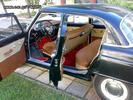Αυτοκίνητο λιμουζίνα/sedan '64 VOLGA GAZ21 1964 2.5cc 75Ps.-thumb-4