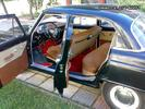 Car limousine/sedan '59 VOLGA GAZ21 1959 2.5cc 75Ps.-thumb-10